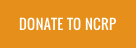 Click this button to donate to NCRP