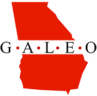 GALEO: Latino Community Development Fund logo
